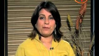 Words to Use: How to Choose the Right Words to Connect: Sangeeta Monga (Personality Trainer)