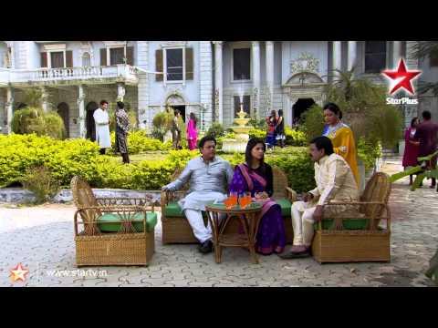 Pyar Ka Dard Hai Meetha Meetha Pyara Pyara - 16th December 2013 - Ep 396