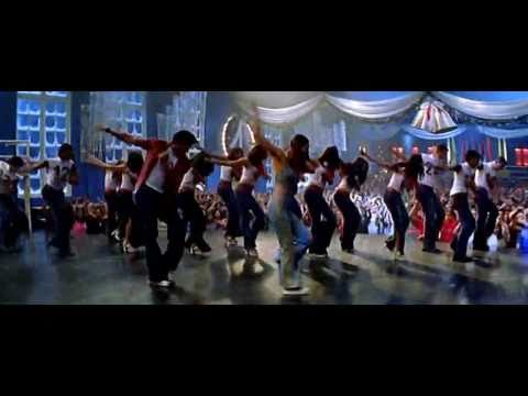Mujhse Dosti Karoge  - Oh My Darling (HD 720p) - Bollywood Popular Song