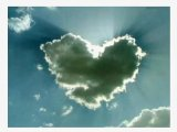 Love Be Everywhere