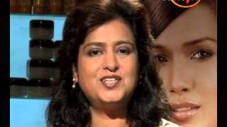 Beauty Tips - Lemon, Tomato, Onion, Carrot And Lemon For Glowing Skin - Rajni Duggal (Beauty Expert)