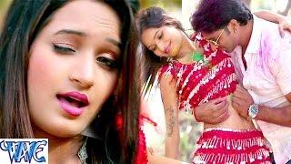 Aawa Tani Rang Di Machine - Aawa Tani Rang Di Machine - Raj Yadav - Bhojpuri Hot Holi Songs