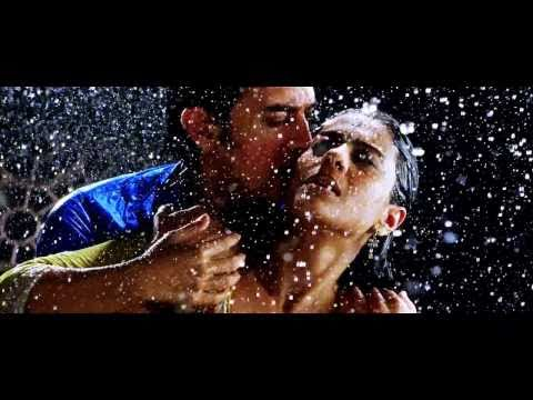 Dekho Na-Fanaa Blu-Ray Song [HD] W/Eng Subs