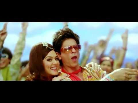 Rab Ne Bana Di Jodi - Phir Milenge Chalte Chalte (HD 720p) - Bollywood Popular Song