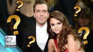 Should Selena Date Austin Swift   Taylor Swift's Brother