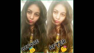 How to get INSTANT GLOWING skin (WINTER SPL) in minutes   Look YOUNG in minutes   Jsuper Kaur
