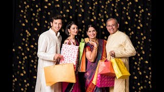 If you are buying gold this Diwali, this is how you will be taxed | ETWealth