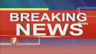 4 Girls Brutally Beaten By Girls Hostel Chief In SC Girls Hostel | Chittoor | iNews