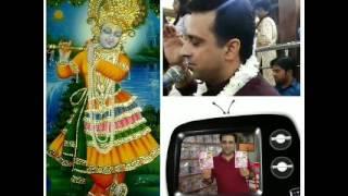 Krishna Bhajans  Gopal , Radha Krishna govind govind