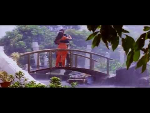 Dil Diwana - Daag The Fire (HD 720p)