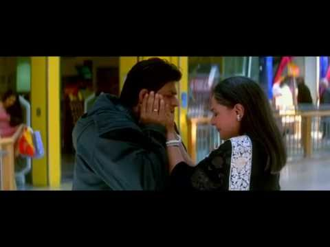 Kabhi Khushi Kabhie Gham - Kabhi Kushi Kabhi Gham - Female (HD 720p) - Bollywood Popular Song