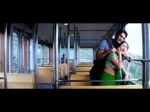 Pyaar Ishq Aur Mohabbat - Pyaar Ishq Aur Mohabbat (HD 720p) - Bollywood Popular Song