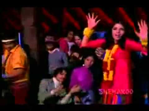 Dum Maro Dum Mit Jaaye Gum - Old is Gold (Hindi) Superhit Old Song