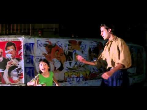 Tu Meri Zindagi Hai - Aashiqui - Rahul Roy (HD 720p) - Bollywood Popular Song