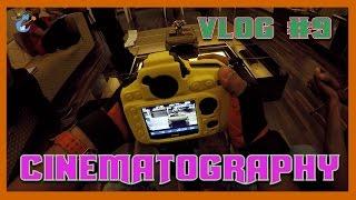 Cinematography Short Film Priceless Vlog #8 29th Oct'15 Part 2