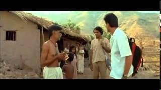 Shahrukh Khan to Do Charity for Farmers