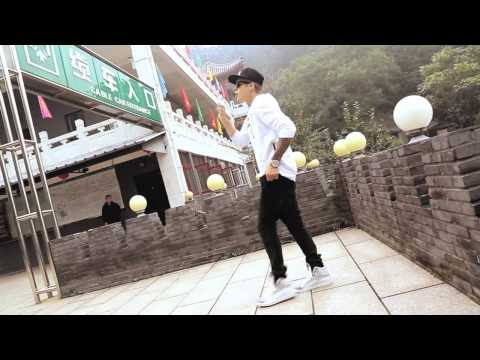 Justin Bieber - All That Matters (Official Music Video) #1 - Best of Justin Bieber Song