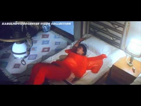 Neend Kise Chain Kahan-Zamaana Deewana Song [HD]