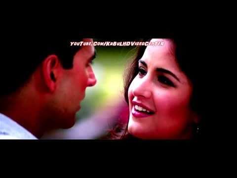 Humko Deewana Kar Gaye-HDKG Blu-Ray Song [HD] W/E Subs