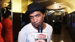 Sunil Pal REVEALS His Upcoming Projects | Sunil Pal Ke Joke Pal, Money Back Guarantee 2 & More