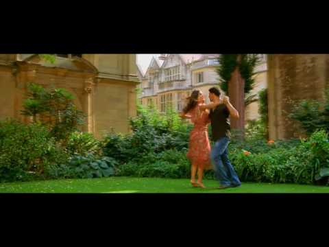 Tere Bin-Bhagam Bhag Song Full [HD]