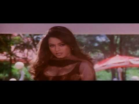 Mahima Chaudhry - Dil Deewana Na Jaane Kab - Daag- The Fire  (HD 720p) - Bollywood Hits