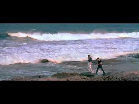 Luck - Khudaya Ve Song FT. Imran Khan & Shruti Hasan (HD 720p)