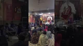 Krishna maira Pyara hai, govind maira Pyara hai, Bhajan by krishna ji, 9990001001, 9211996655
