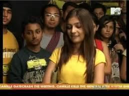 Mtv Roadies 8 Episode 11 - Kolkata