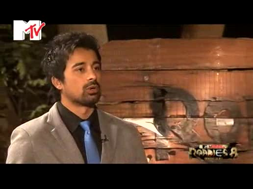 Mtv Roadies 8 Episode 27 Journey 8 Full Episode