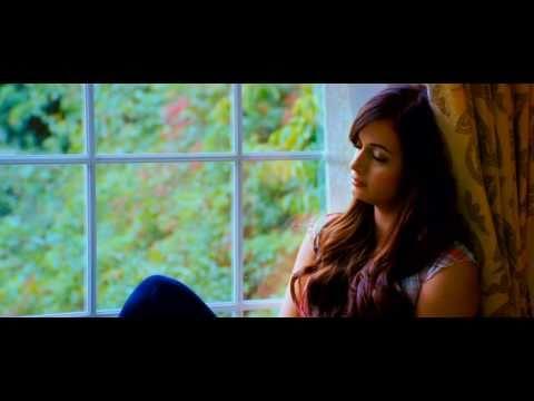 Kal Tum The Yahan - Hum Tum Aur Ghost (HD 720p) - Bollywood Hits