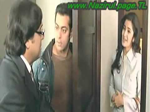 Govinda and Salman Khan comedy - Film Partner