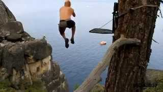 Amazing People Compilation  Amazing skill and Talent Around the World