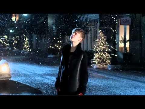 Justin Bieber - Mistletoe (Official Music Video) - Best of Justin Bieber Song