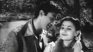 Hamne Khaayi Hai Mohabbat Mein Jawaani ki Kasam - Dilruba (1950) - Geeta Dutt & G.M Durrani - {Old Is Gold}