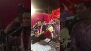 Mainu ek pal chain na aawe saiyan tere bina- Bhajan by krishna ji 9990001001,9211996655