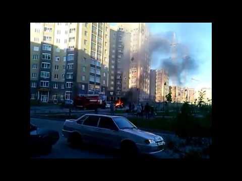 Car Crash Compilation - Russian Car Crashes - Car Accidents - Fail Compilation 2014 - Scar - Best Funny Video