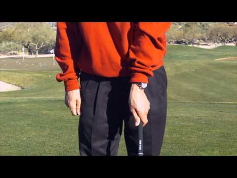 How to Stop Slicing My Driver : - A Better Golf Swing