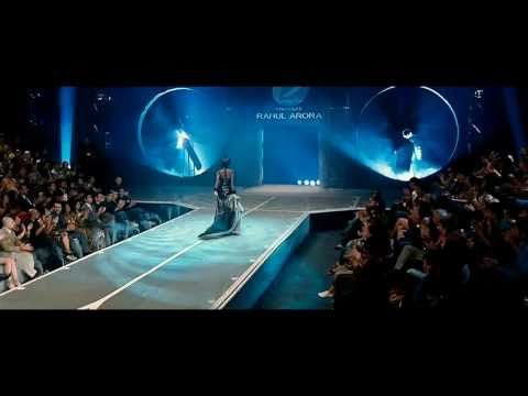 Fashion Ka Jalwa - Fashion (HD 720p) - Bollywood Hits