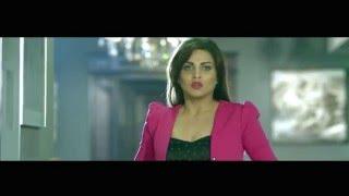Latest Punjabi Song || Be Mine || Amar Sajaalpuria || Feat Preet Hundal
