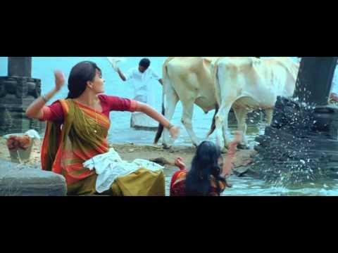 Khudaya Khair - Billu Barber (Full-HD 1080p) - Bollywood Hits