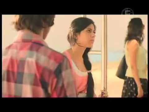 Cadbury Dairy Milk - Shubh Aarambh 1 New TV Advt Video