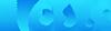 Veblr Logo