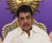 Acharya anuj Jain