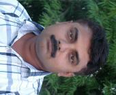 pradeep pandey's image