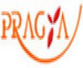 Pragya TV's image