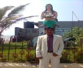 Sushil Dubey's image