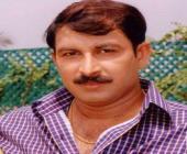 Raja Bhaiya's image