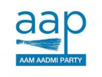 AAP's image