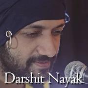 Darshit Nayak's image
